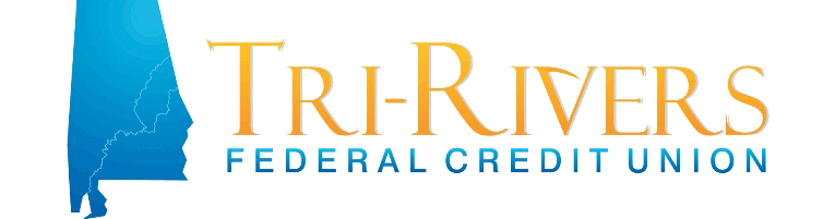 Tri-Rivers Federal Credit Union